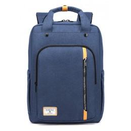 ARCTIC HUNTER τσάντα πλάτης...