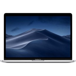 "Apple MacBook Pro 13.3""..."