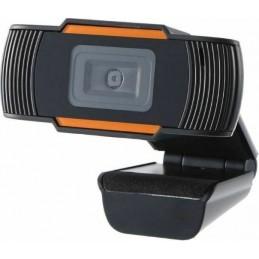 FULL HD 720P USB Κάμερα Web...