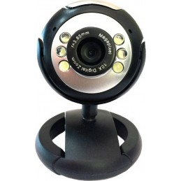 POWERTECH Web Camera PT-509...