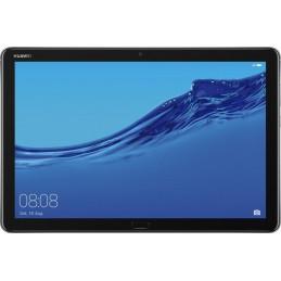 Huawei MediaPad T5 16GB ROM...
