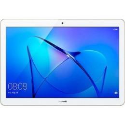 HUAWEI MediaPad T3 Tablet...