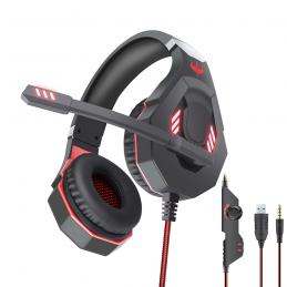 Ακουστικά Ovleng GT93, Για...