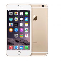 Apple iPhone 6 16GB gold...
