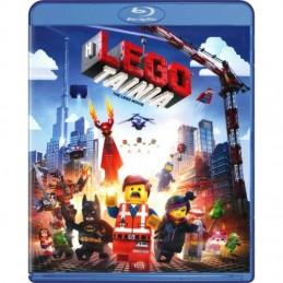 THE LEGO MOVIE - H TAINIA...
