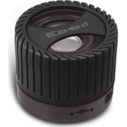 Speaker Element SP-60BT