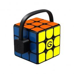 Giiker Smart Rubic's Cube