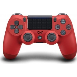 Sony DualShock 4 Controller...
