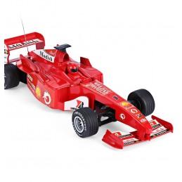 F1 rc 1:10