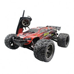 RC Cars  Monster Buggy 1:12