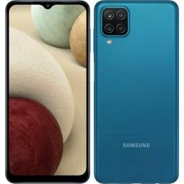 Samsung Galaxy A12 A125...