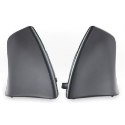 Logitech Speakers Z130 2.0