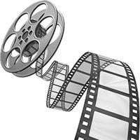 Κινηματογραφικές ταινίες