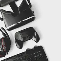 Αξεσουάρ Gaming