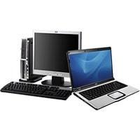 Υπολογιστές & Περιφερειακά