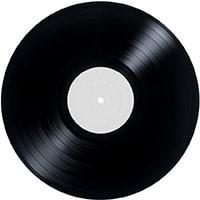 Μουσικοί δίσκοι
