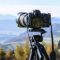 Φωτογραφία και Βίντεο