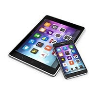 Τηλεφωνία & tablets